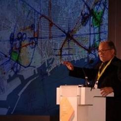 Barselona'nın Başmimarı Acebillo'nun İştah Açıcı Dönüşüm Tarifi