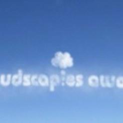Cloudscap.es Ödülleri Sürdürülebilir Tasarım Fikirlerini Bekliyor