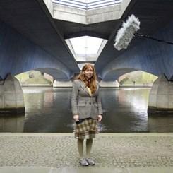 Turner Prize 2010'un Sahibi Susan Philipsz Oldu