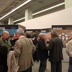 19.-20. yy İstanbulunun Ermeni Mimarları Yeniden Hayat Buldu