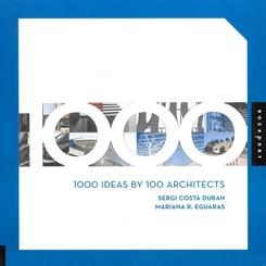 EAA-Emre Arolat Architects Uluslararası Mimarlık Seçkisinde