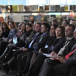EKODesign 2010 Konferansı Gerçekleştirildi