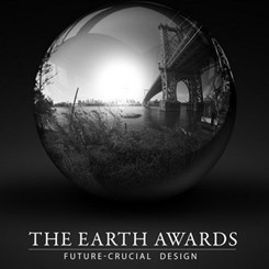 The Earth Awards