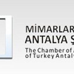 Batı Akdeniz Mimarlık Sergisi ve Ödülleri'nde Sonuçlar Açıklandı