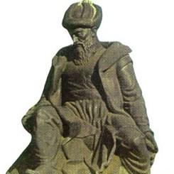 Koca Sinan...