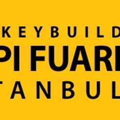 Yapı Fuarı İstanbul 2010 Sona Erdi