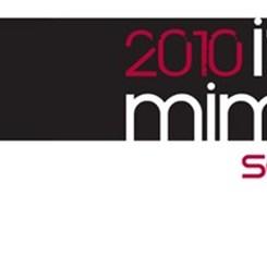 2010 İzmir Mimarlık Sergisi ve Ödülleri
