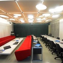 Kale Tasarım Merkezi BEDA'ya Kabul Edildi