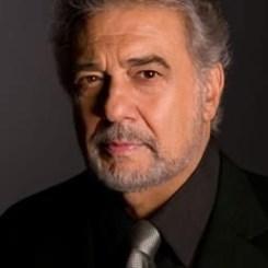 Europa Nostra'nın Yeni Başkanı Placido Domingo Oldu