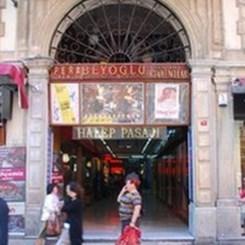 Sinema Salonlarının Bakımsızlığı İzleyiciyi Kaçırıyor