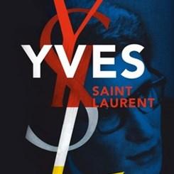 Yves Saint-Laurent Paris'i Tekrar Ele Geçiriyor