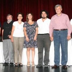 İzmit Sahili Peyzaj ve Kentsel Tasarım Proje Yarışması Sonuçlandı