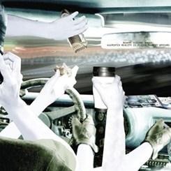 2010 Audi Kentsel Gelecek Ödülü Jürgen Mayer H.'nin