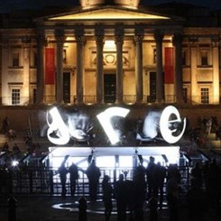 'Göze Irak, Gönüle Yakın' Londra Tasarım Festivali'nden Filtremize Takılanlar...