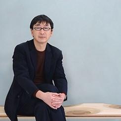 Toyo Ito,
