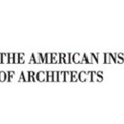 2011 AIA Mimarlık, İç Mimarlık ve Kentsel Tasarım Onur Ödülleri Dağıtıldı