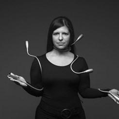 Häfele 2012 Takviminin Yüzleri de Tasarım Dünyasından