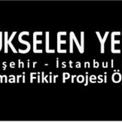 Yükselen Yetenekler Mimari Fikir Projesi Öğrenci Yarışması Sonuçlandı