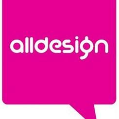 alldesign 2011 İlk Gün İzlenimleri