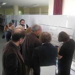 ALU2011 Sonuçları Açıklandı