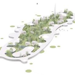 ThyssenKrupp Mimarlık Ödülü'nde