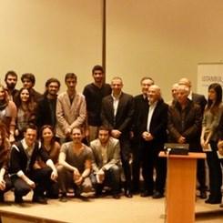 2011 SOS İstanbul Yarışması Sonuçlandı