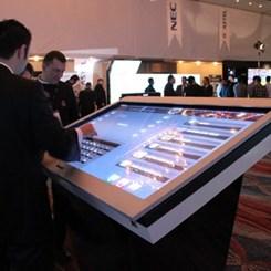 Astel, Yeni Nesil Tasarım Özgürlüğünü Ekranlara Taşıyor
