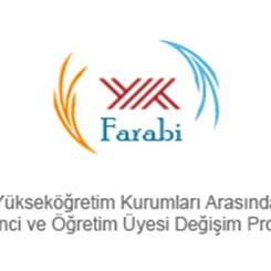 MO Öğrenci Temsilciler Kurulu'ndan Çağrı: Farabi'ye Van'daki Mimarlık Öğrencileri Katılsın!