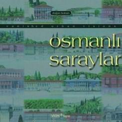 Doğan Kuban'ın 'Kaybolan Kent Hayalleri Osmanlı Sarayları' Adlı Kitabı Okuyucusuyla Buluştu