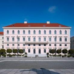 Siemens, Yeni Yönetim Binasını Davetli Yarışmaya Açtı