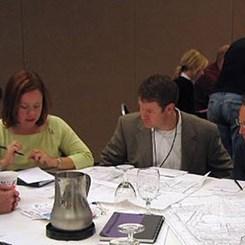 2011 AIA Genç Mimarlar Ödülü Sahipleri Açıklandı