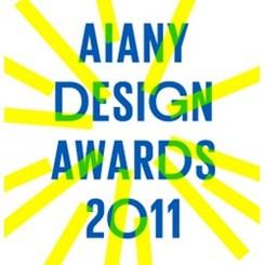 AIA New York Şubesi Tasarım Ödülleri Sahiplerini Buldu