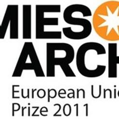 2011 Mies van der Rohe Finalistleri Açıklandı