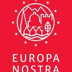 2011 Europa Nostra Kültürel Miras Ödülleri Açıklandı