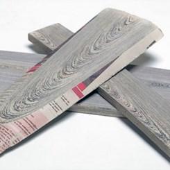 Basılı Gazetenin Ömrü Bitti Diyenler Yanılmış Olabilir mi?
