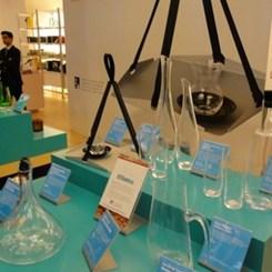 Türkiye'den Tasarımlar, MoMA Tasarım Mağazası Deplasmanında