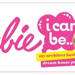 Mimar Barbie'nin 'Hayal Evi'ni Hangi Meslektaşı Gerçeğe Dönüştürecek?
