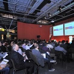 Yapı Sektöründe Yeni Bir Rekabet Aracı: İnovasyon