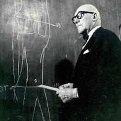 İstanbul Tartışadursun, Le Corbusier Bile Kendini UNESCO'ya Beğendiremedi