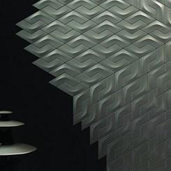 Kütahya Seramik Versatile Uygulama Tasarımı Yarışması Sonuçlandı