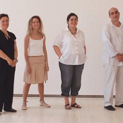 ilio/Demirden Design, Türkiye'yi Temsilen 'Endeavor Girişimcisi' Seçildi