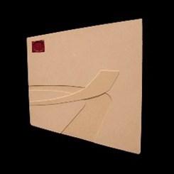 2011 Lubetkin Ödülü Adayları Açıklandı