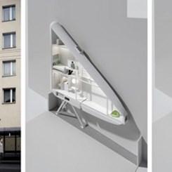 Varşova Dar Alanda 'Sanatsal' Paslaşmalara Hazırlanıyor