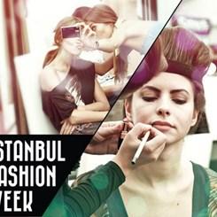 Istanbul Fashion Week (IFW) 7-10 Eylül'de Odakule'de!