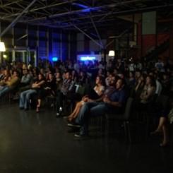 PechaKucha Night İstanbul'da 'Oyunlarda Dünyayı Yönetenler' ile 'Dünyayı Oyunlarla Yönetenler' Mercek Altında...