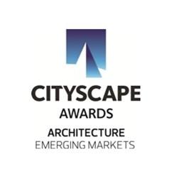 Türkiye'den 7 Proje Cityscape Mimarlık Ödülleri Finalinde