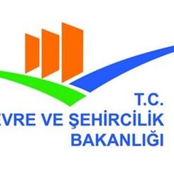 Çevre ve Şehircilik Bakanlığı Logosu Belli Oldu