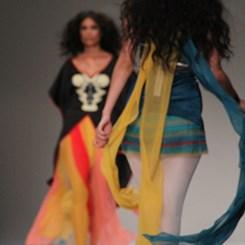 İstanbul Fashion Week, Üç Taze İsimle Açıldı