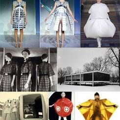 İstanbul Fashion Week ya da Türkiye'de Moda, Mimarlığın Yol Arkadaşı Olabilir mi?