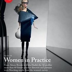 Mimar Barbie 2012'de de Manşetlerden Düşmüyor